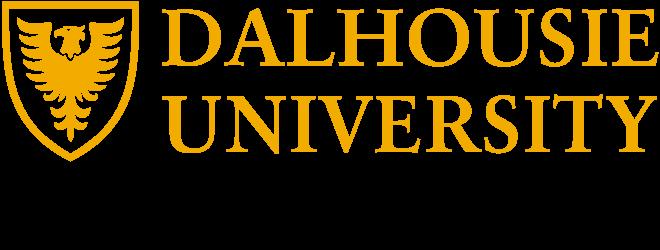 Dal Magazine - Dalhousie University Alumni Magazine