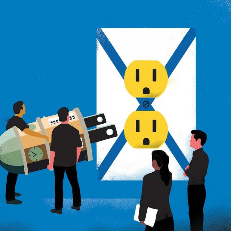 How Dal Helps Power Nova Scotia's Economy