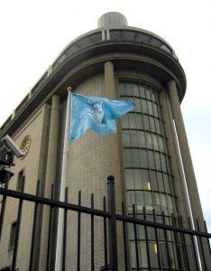 ICTY_2006-01-16