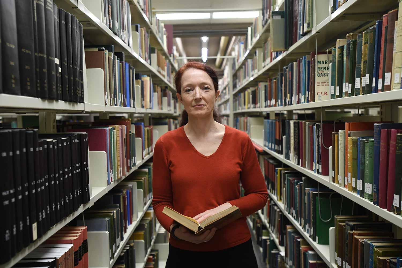 Exploring Literature's Cultural Secrets