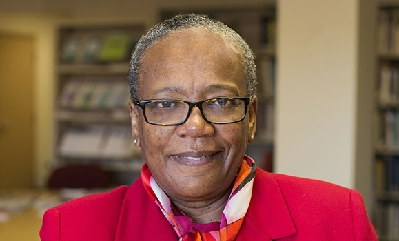 Dr. Wanda Thomas Bernard appointed to the Canadian Senate