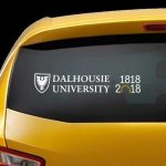 SHOW YOUR DAL PRIDE