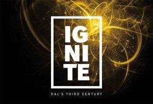 Dal's third century
